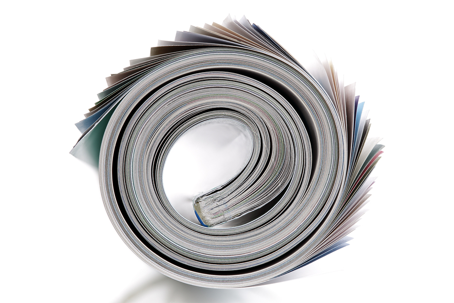 bigstock-Magazine-rolled-up-on-white-ba-32195897.jpg