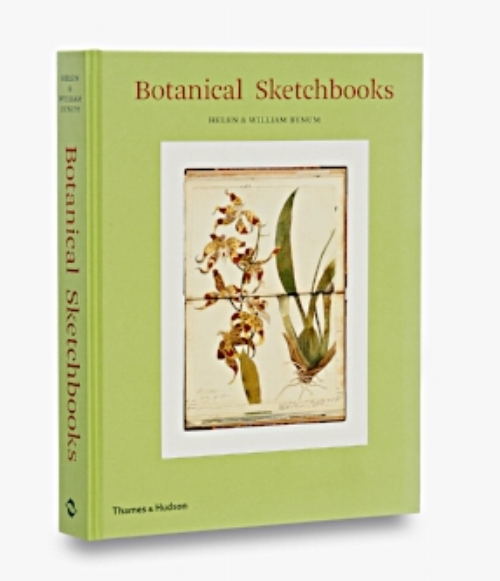 9780500518816_botanical_sketchbooks.jpg