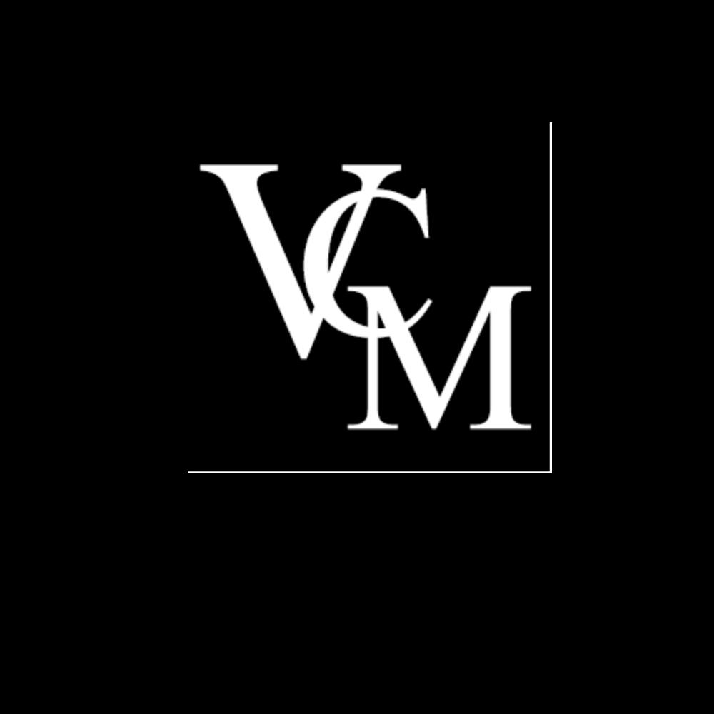 VCM logo PNG.png