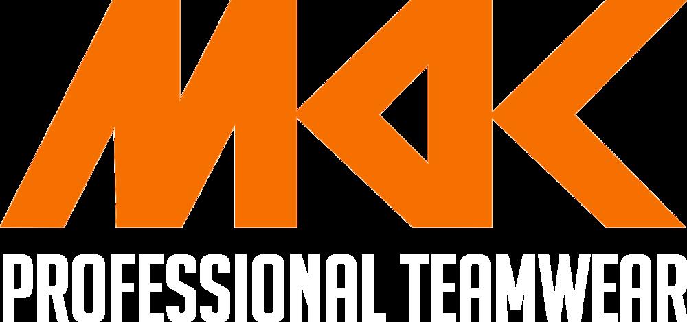 (c) Mkksports.co.uk