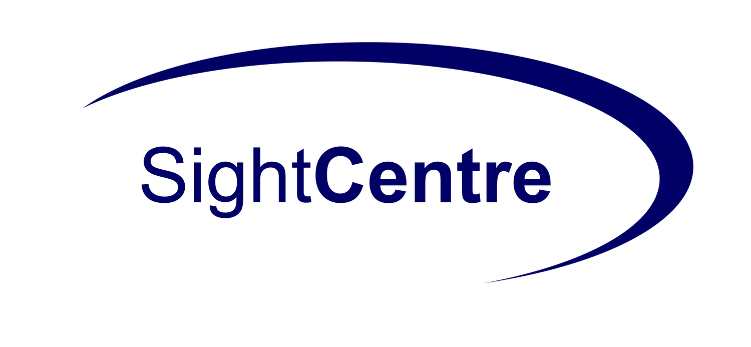 Sight Centre