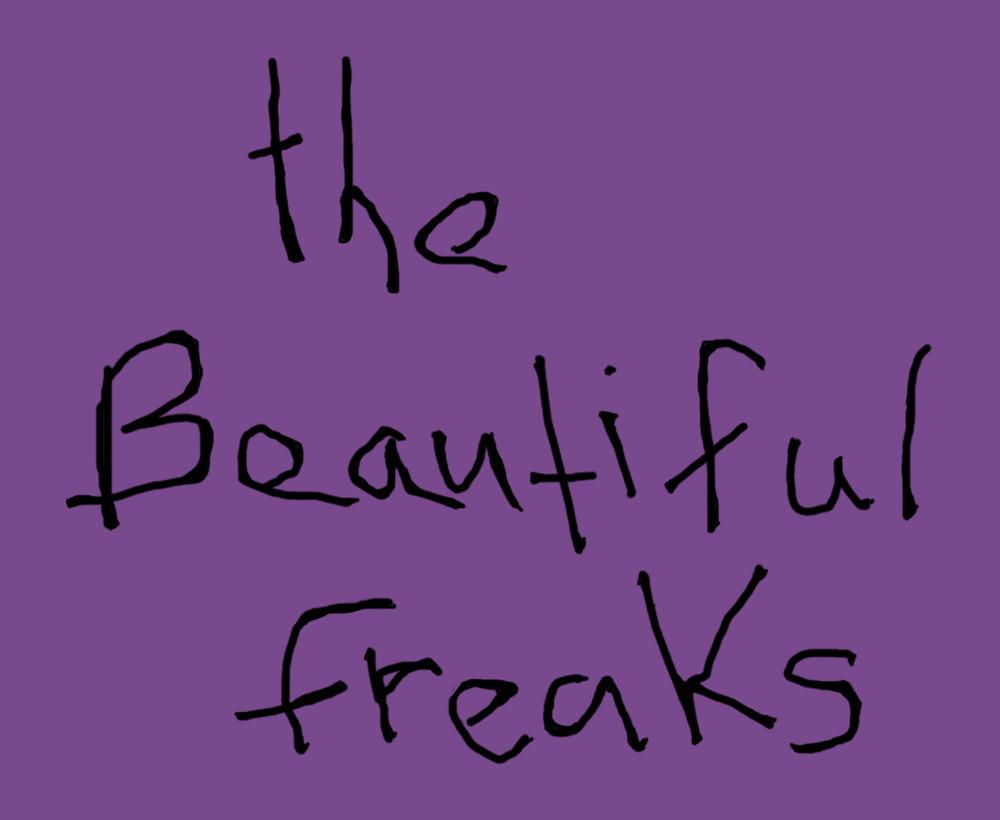 freak-text-FINAL.jpg