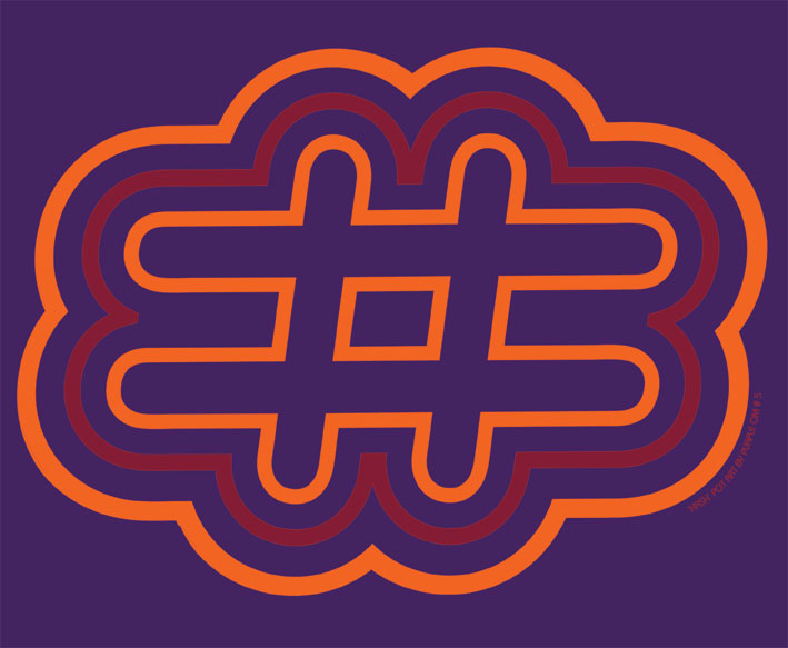 hash-purple-placer.jpg