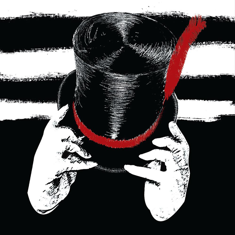 HAT-STRIPE-GLOVES-SQUARE.jpg