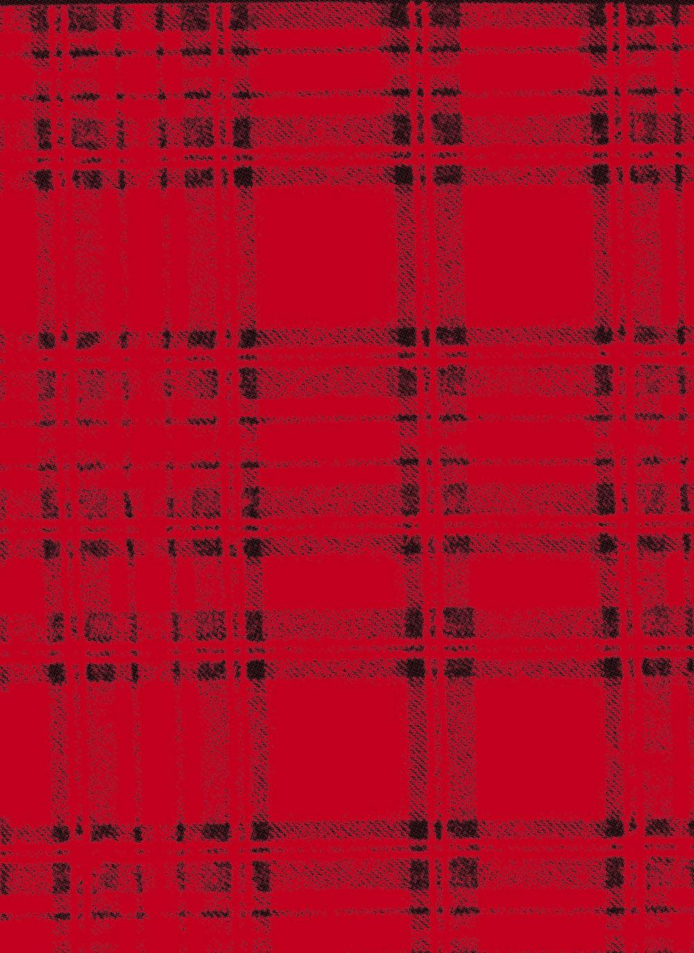red-tartan.jpg