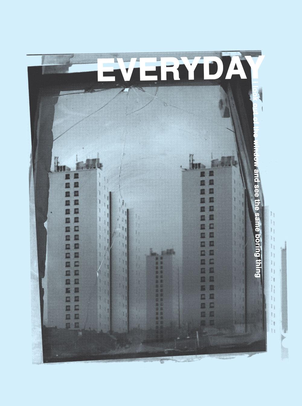 everyday-print.jpg