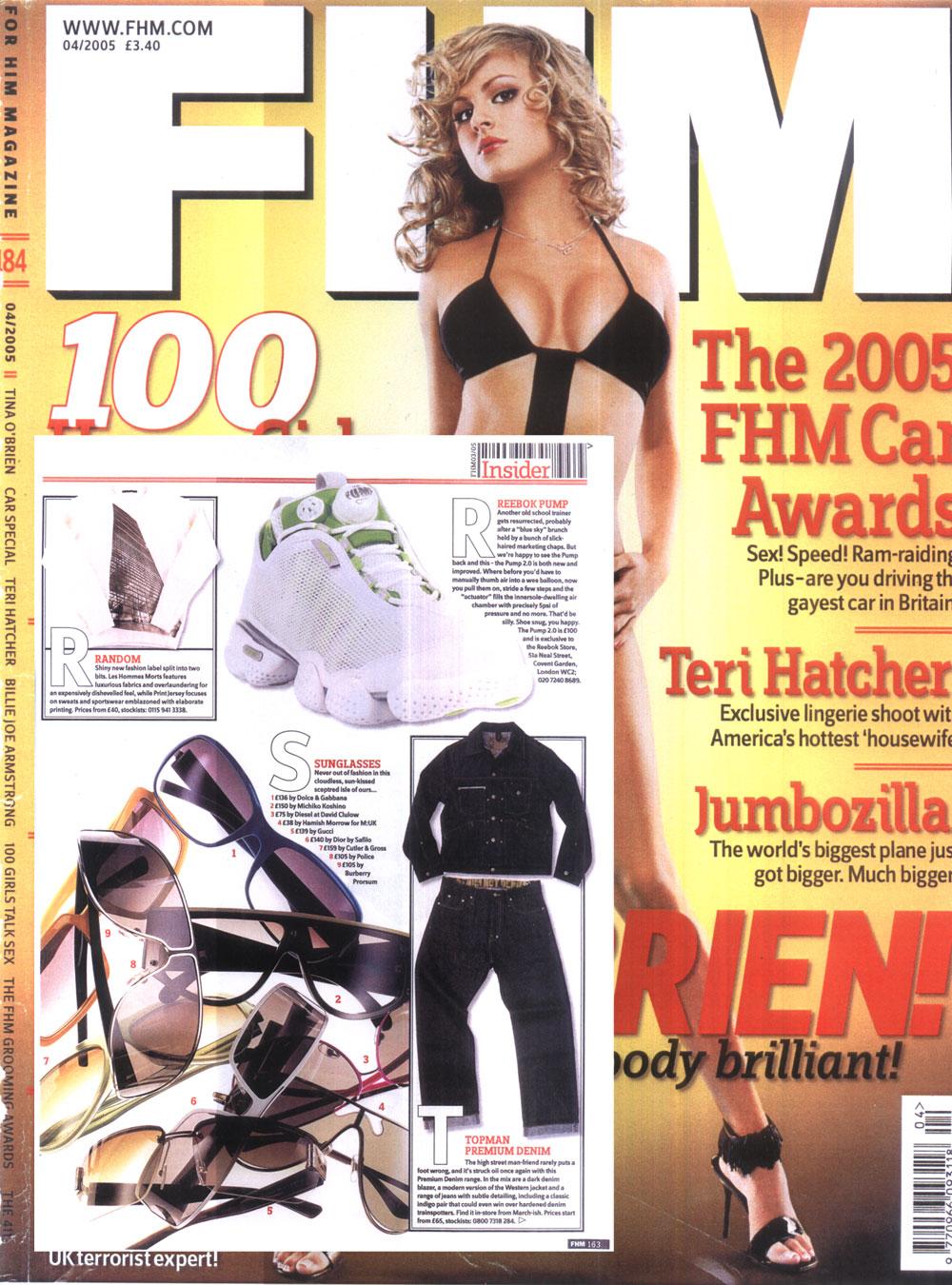 FHM-cover-04_05.jpg