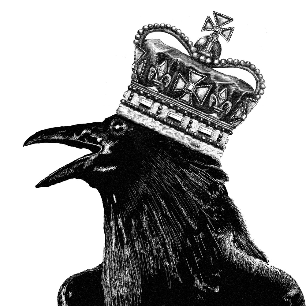 raven-crown.jpg