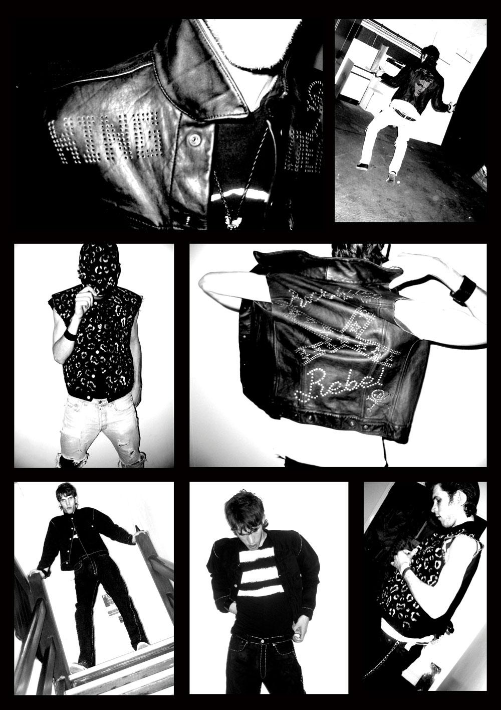 Levi-Portfolio2.jpg