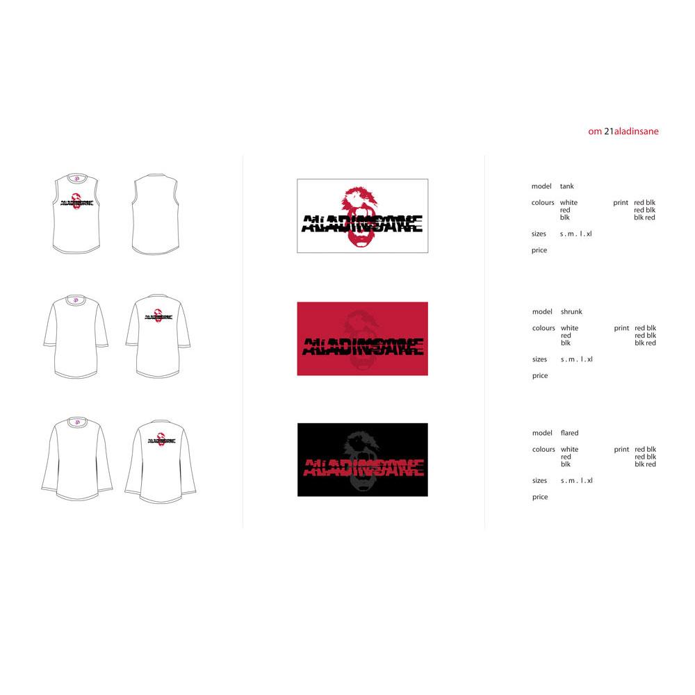 style-book-ss-20001-1.jpg