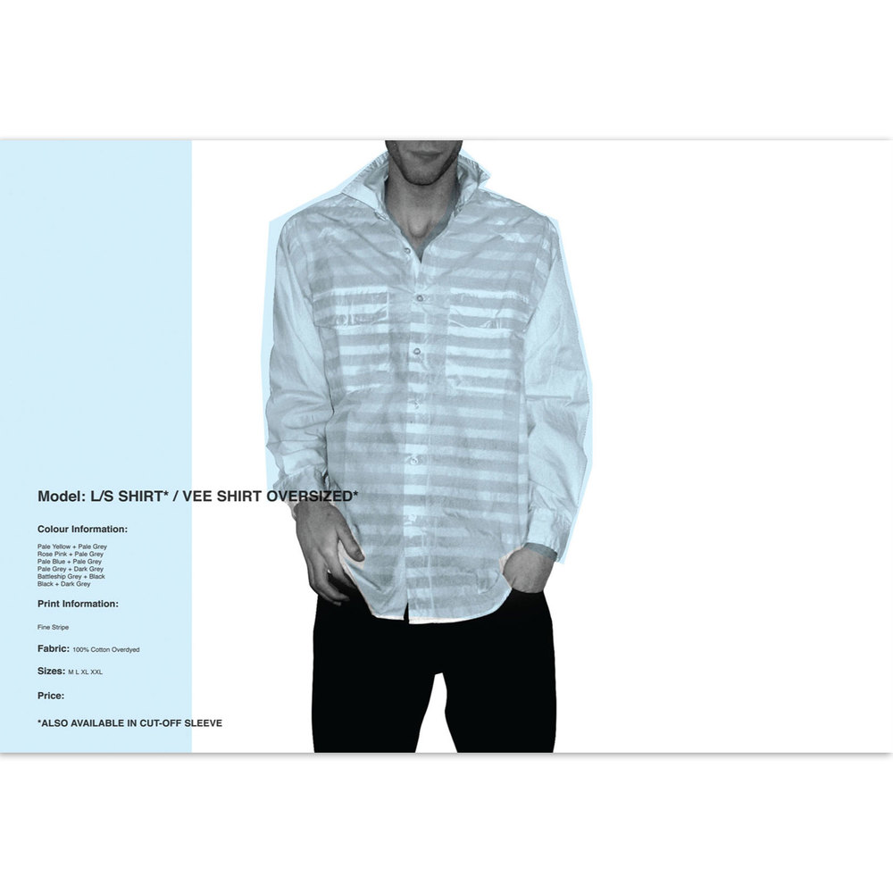 stripe-shirt.jpg