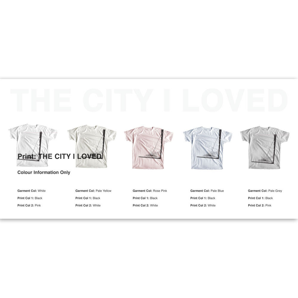 The-city-I-loved-ts.jpg