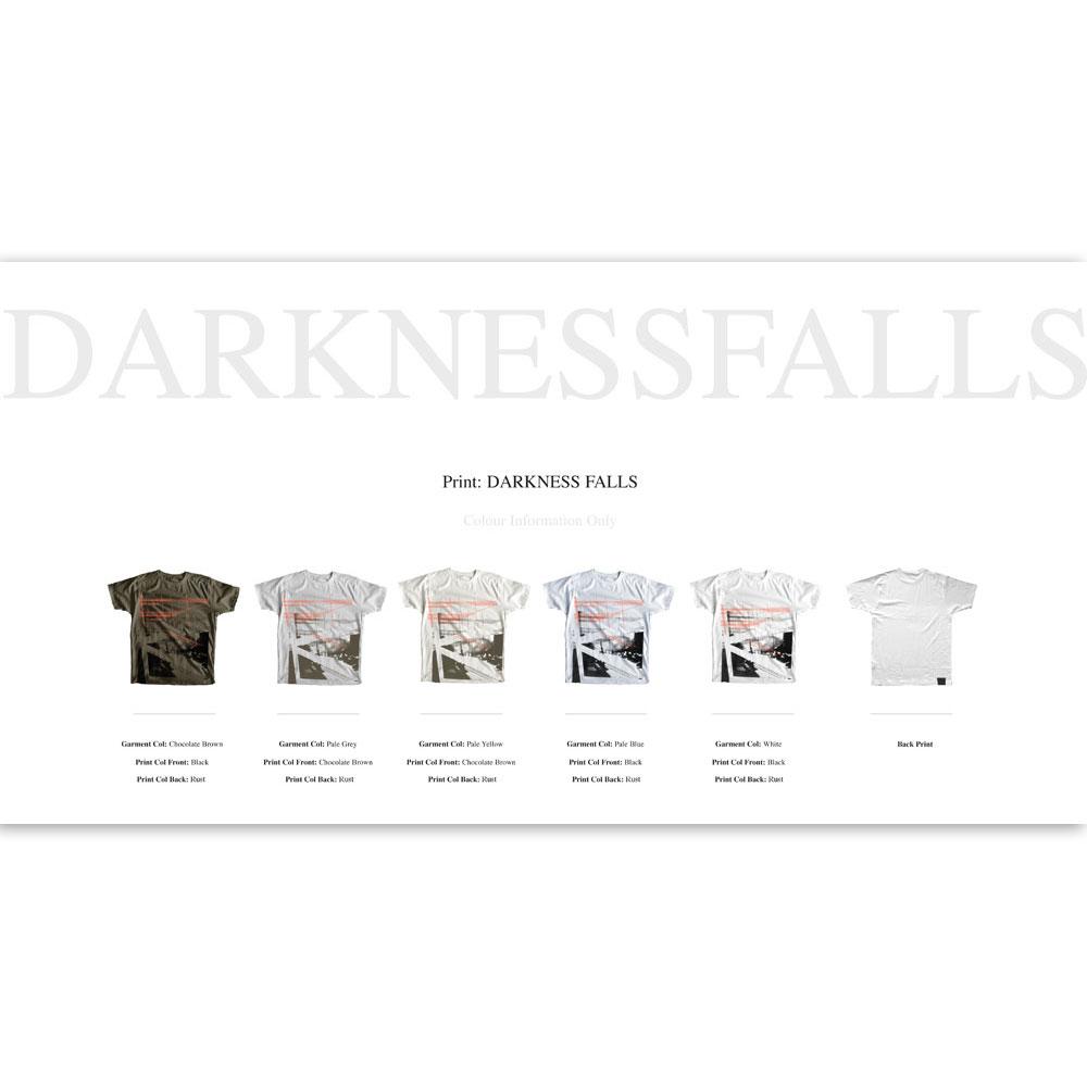 DARKNESS-TS.jpg