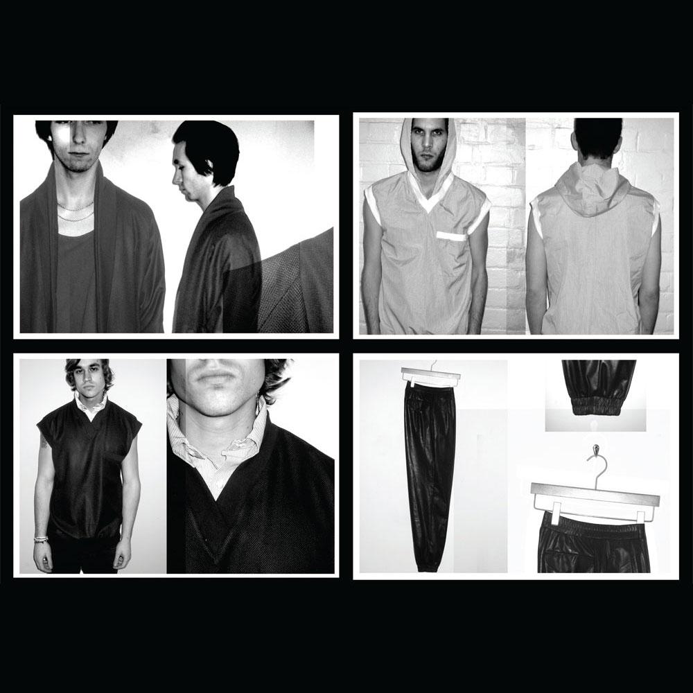 Fashion-Portfolio-25.jpg
