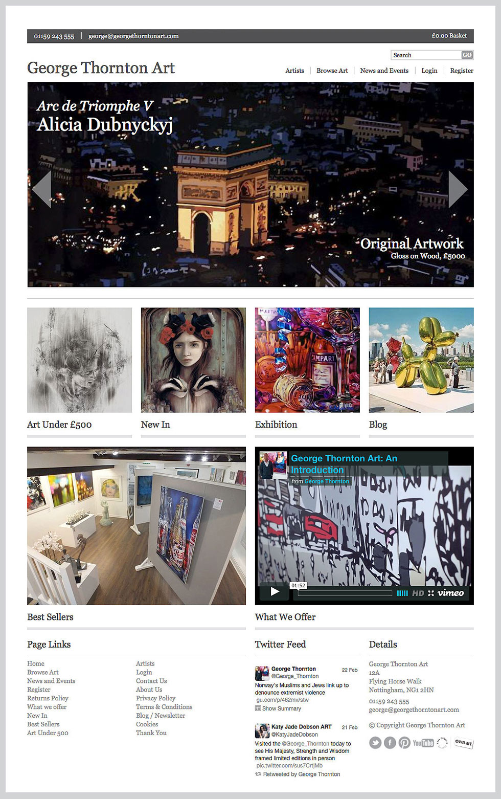 Galleryt-website-new.jpg