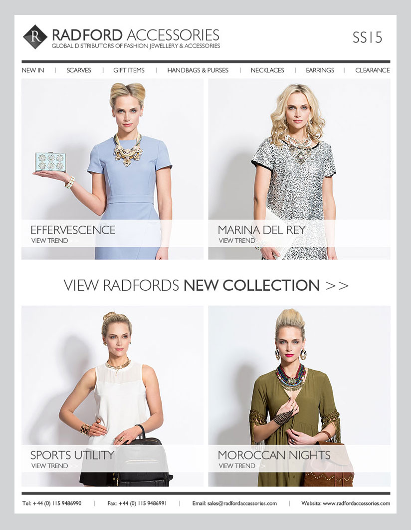 NEW-TRENDS-MAILER-FINAL-SS15.jpg