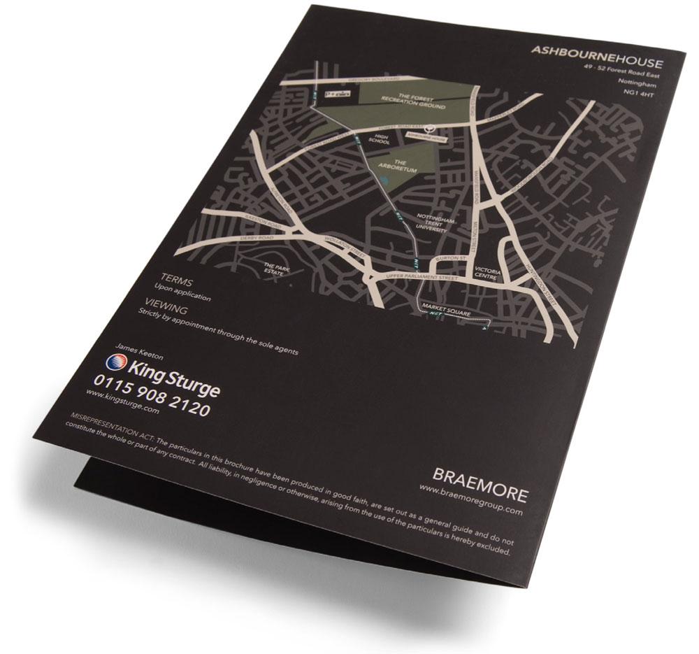 Ashbourne-House-maps.jpg