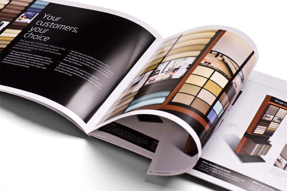 LF-Brochure-3.jpg