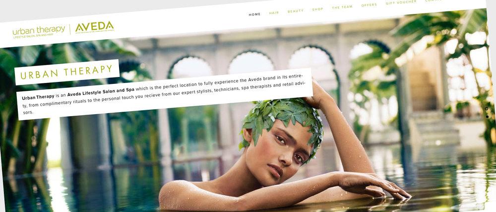 Graphic Design for print & web    View Graphic design