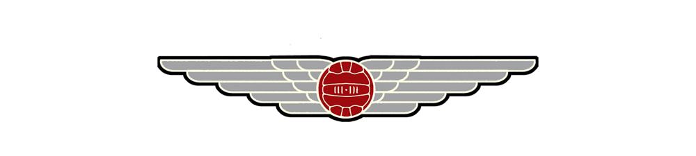 BLK AIRBOURNE LOGO.jpg