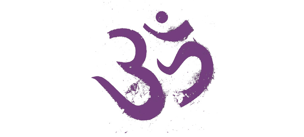 om-logo-stressed.jpg