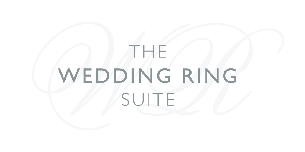 Wedding Ring Suite Logo.jpg