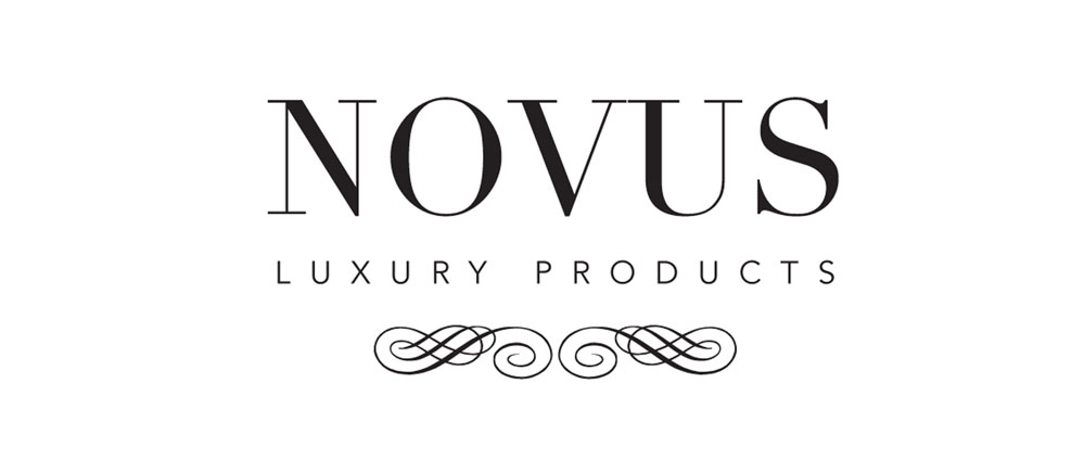Novus-Luxury-Products-Branding-5.jpg