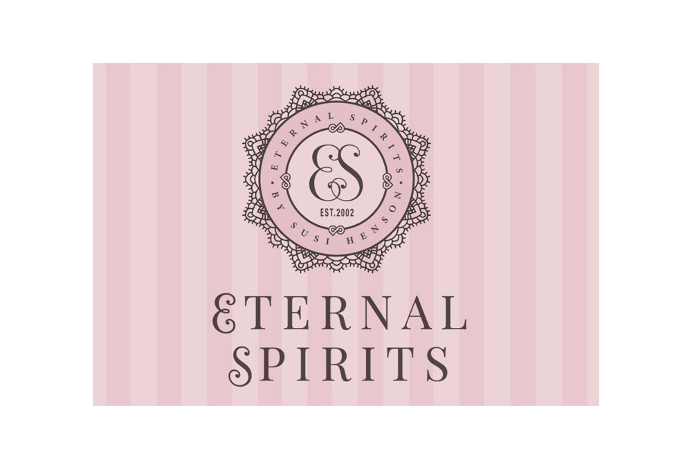 Eternal-Spirits-pink-sml.jpg