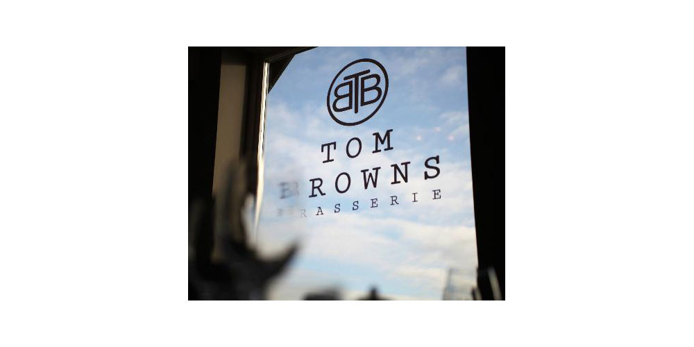 tom-browns-brasserie-sml.jpg