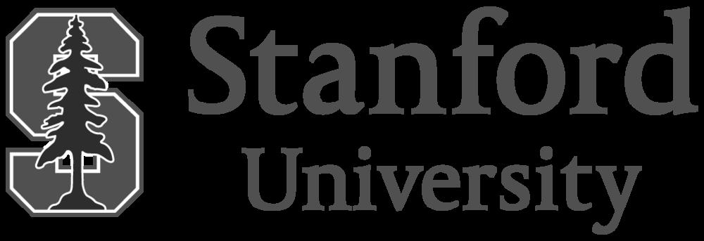 Stanford University Testimonial