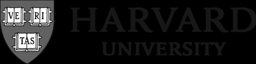 Harvard Logo Png Harvard Logobw Png