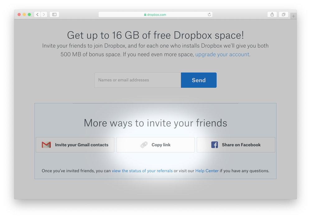 Dropbox_Referral_Link_16GB_Bonus_Storage_Space.jpg