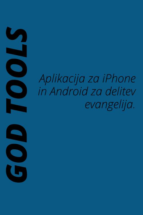 Website-Button---God-Tools.jpg