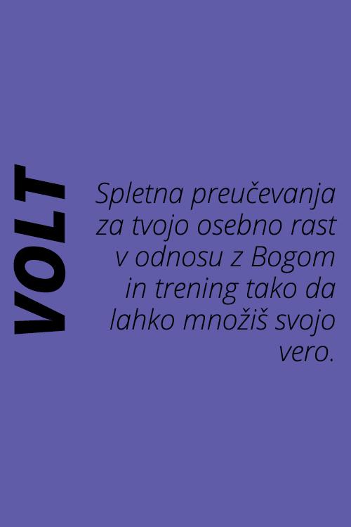 Website-Button---Volt.jpg