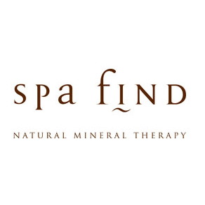Click here to see our full list of Spa Find treatments