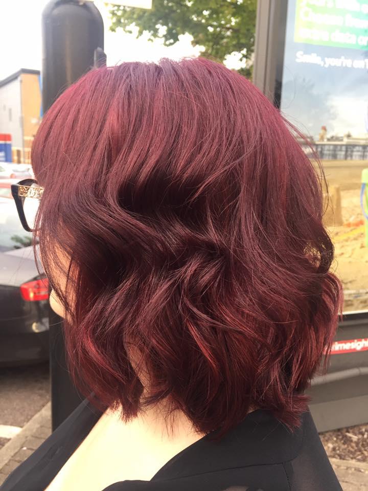 alice hair.jpg