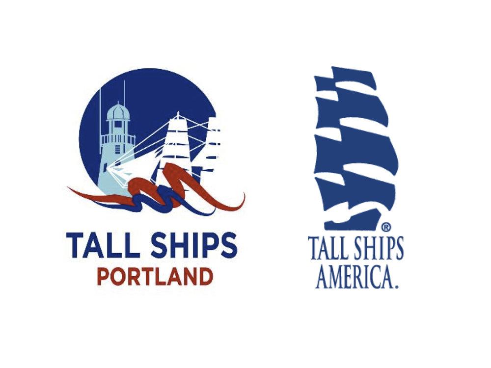 TSP-TSA Logo.png