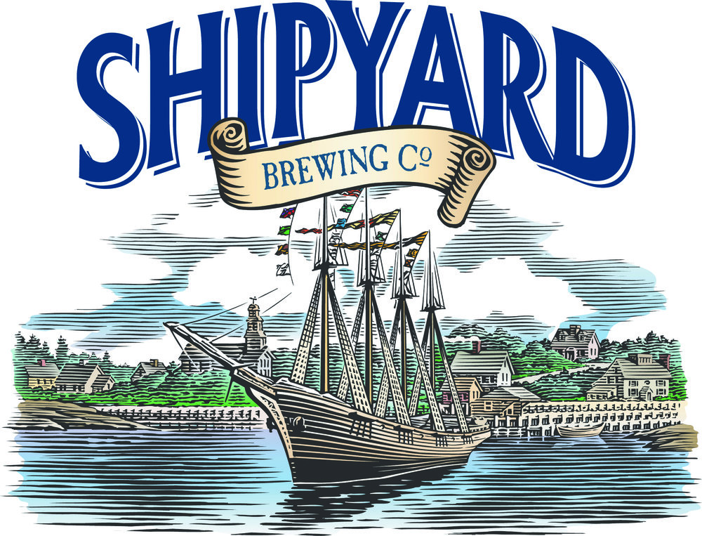 shipyard-brewing-logo.jpg
