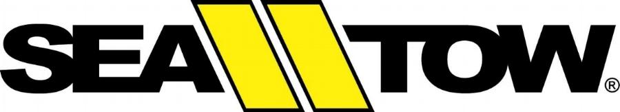 ST_logo_onwhite.jpg