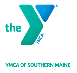 YMCAofSouthernMaine.png