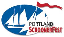 Schoonerfest-logo_white-outline.png