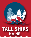 Tall Ships® Maine