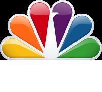 NBC_logo2.png