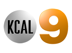 KCAL9_logo.png