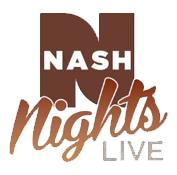 NashNightsLive_logo.png