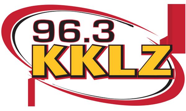 KKLZ_logo.png