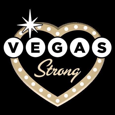 VegasStrong2.png