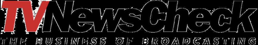 tvnewscheck-logo2.png