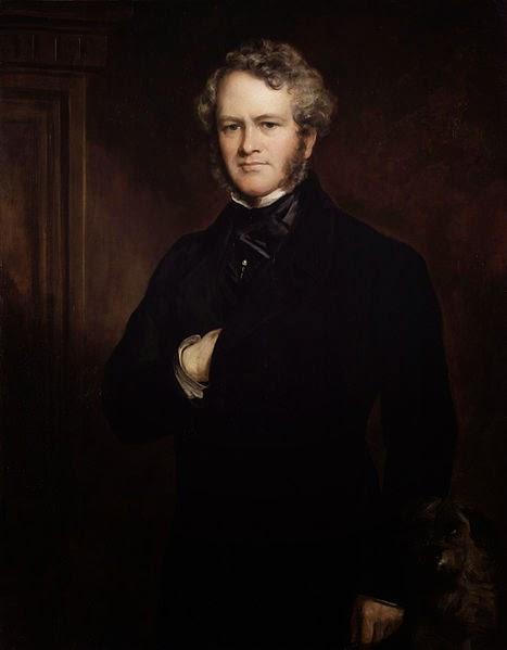 Sir Edwin Henry Landseer