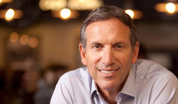 Starbucks CEO, Howard Schultz.photo credit: www.wp.jsstatic.com